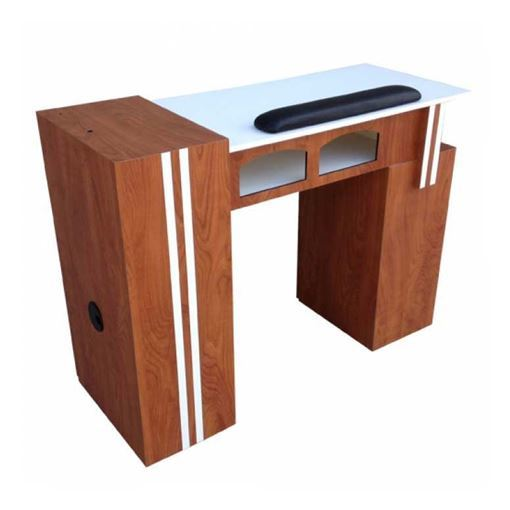 Picture of BSF NT-Client Manicure Table