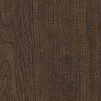 7739 - Cocoa Maple