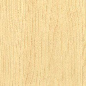 9238 - Chelsea Maple