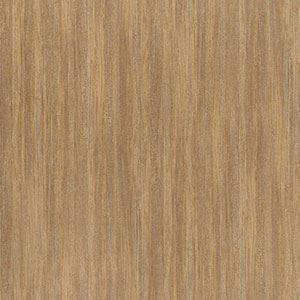 8913 - Oak Firewood