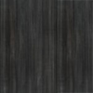8918 - Blackened Steel