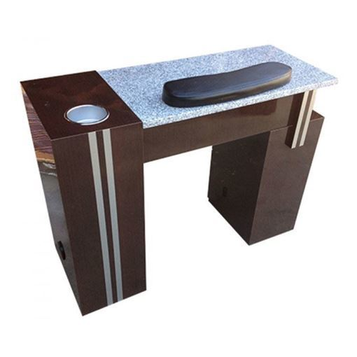 Picture of BSF NT-216 Manicure Table