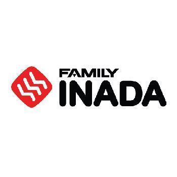 Picture for manufacturer Inada