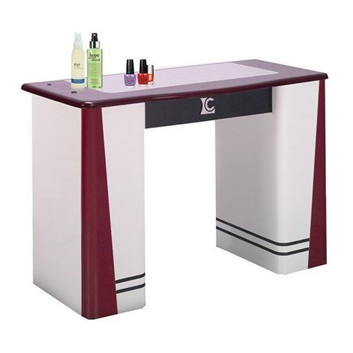 Picture of LC ZN6 Manicure Table