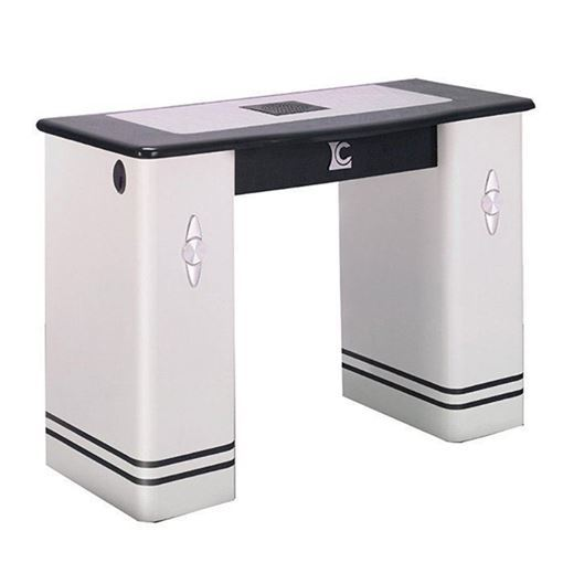 Picture of LC ZN7 Manicure Table
