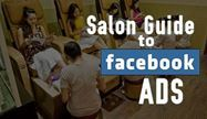 Picture of The Facebook Guide to Getting Leads for Your Salon Business