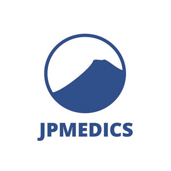 Picture for manufacturer JP Medics