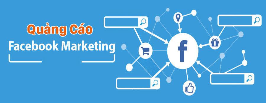4 lời khuyên bổ ích về cách quảng bá tiệm nail trên Facebook