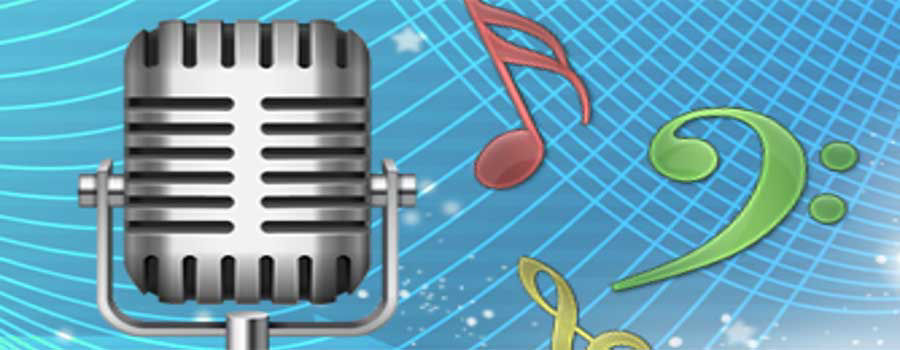 Bạn sắp mua máy Karaoke? Dưới đây là 6 lời khuyên để giúp bạn!