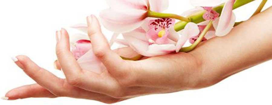 10 cách tuyệt vời để bảo vệ và chăm sóc móng của bạn