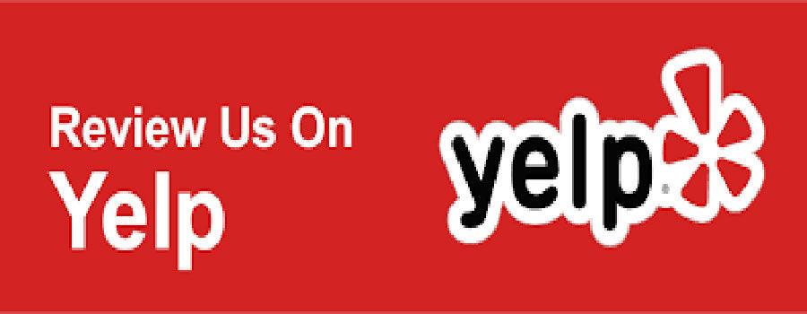 Làm thế nào để có nhận xét tốt về salon của bạn trên Yelp