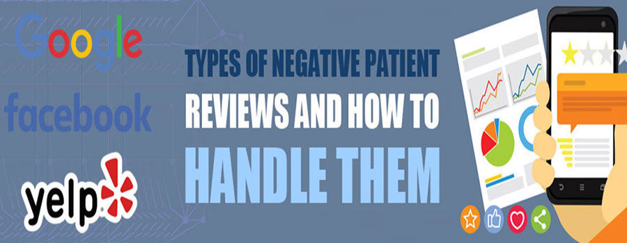 The Guide to Handling Negative Reviews