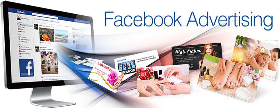Hướng Dẫn Cách Quảng Cáo Facebook Cho Tiệm Nail