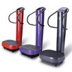 JPMedics Nami vibration machine 3 colors