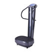 JPMedics Nami vibration machine charcoal color