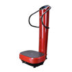 JPMedics Nami vibration machine red color