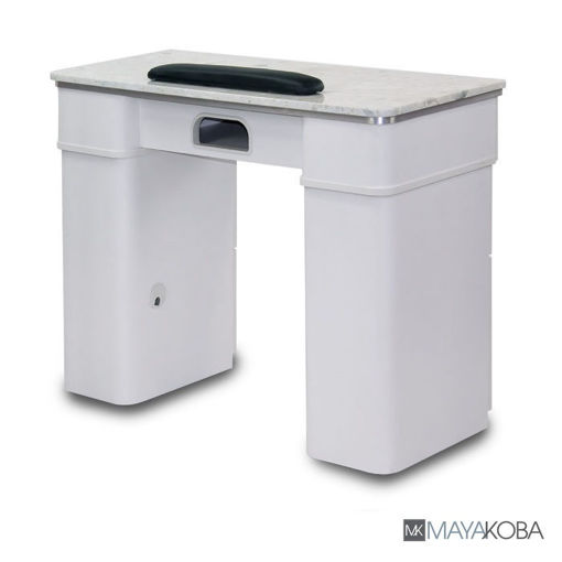 Picture of AYC Sonoma Manicure Table