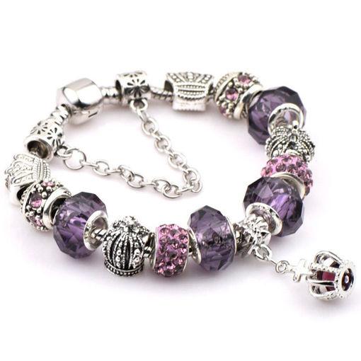 Hình ảnh Test Bracelets