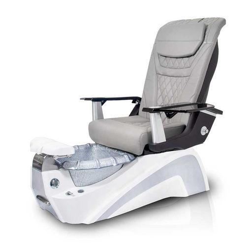 Picture of T-Spa Murano Pedicure Chair