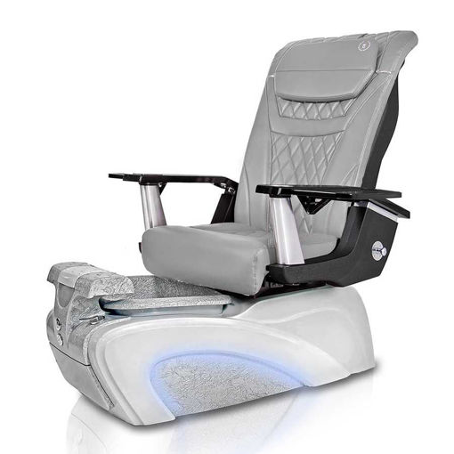Picture of T-Spa Malin Pedicure Chair