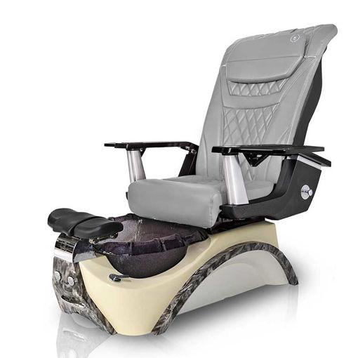 Picture of T-spa Mia Pedicure Chair