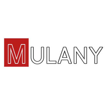 Picture for manufacturer Mulany
