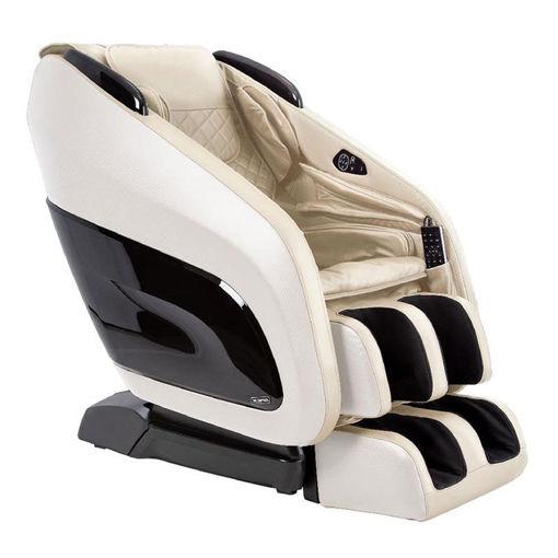 Picture of Apex AP-Pomp Massage Chair