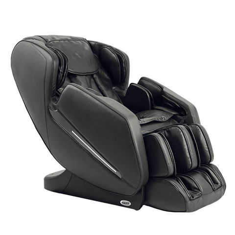 Picture of Titan TP-Carina Massage Chair