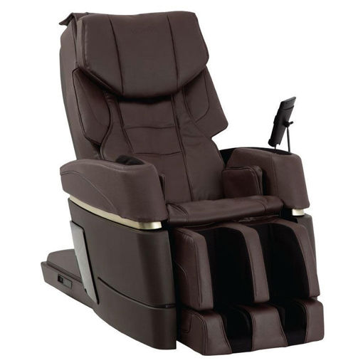 Picture of Kiwami 4D-970 Japan Massage Chair