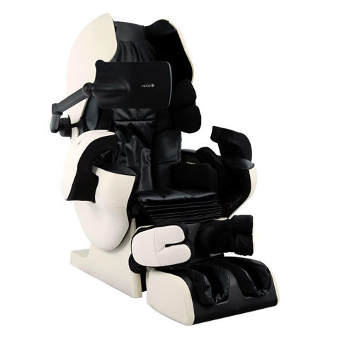 Picture of Inada Robo Massage Chair