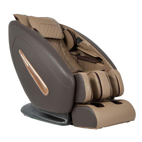 Hình ảnh Ghế Massage Titan Pro Commander
