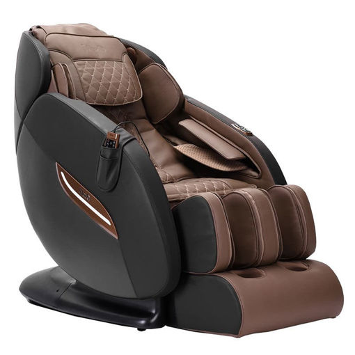 Picture of Osaki OS-Pro Capella Massage Chair