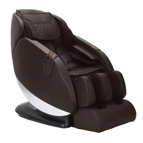 Hình ảnh Ghế Massage Titan Pro iSpace 3D