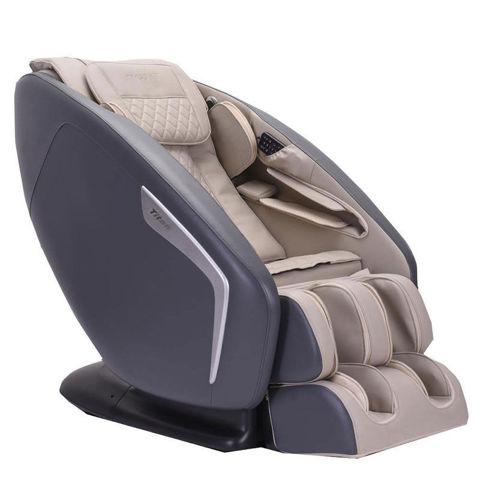 Hình ảnh Ghế Massage Titan Pro Ace II