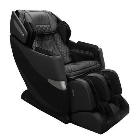 Picture of Osaki OS-Pro Honor Massage Chair