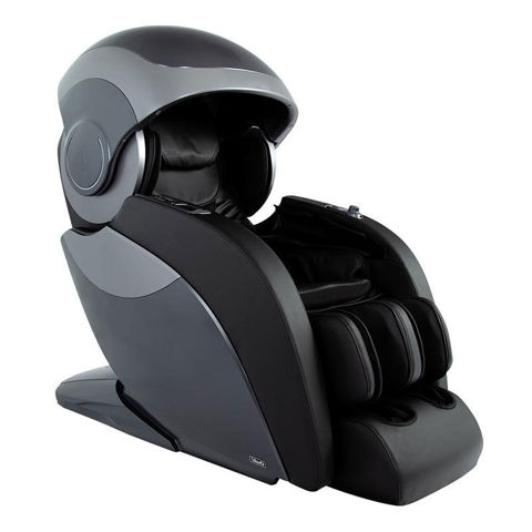 Picture of Osaki OS-4D Escape Massage Chair