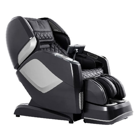 Osaki OS-Pro Maestro LE massage chair black color