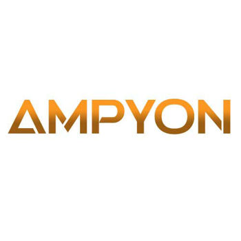Picture for manufacturer Ampyon