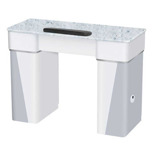 Picture of AYC Nova I Manicure Table