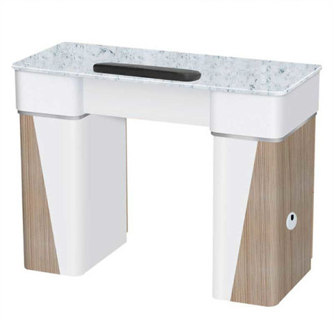 Picture of AYC Nova II Manicure Table