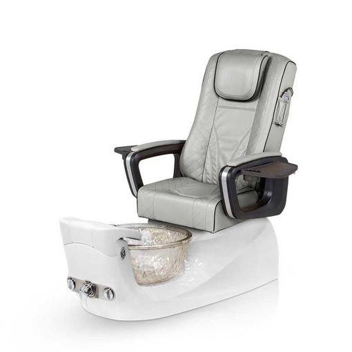 Picture of PSD-500 Pedicure Chair
