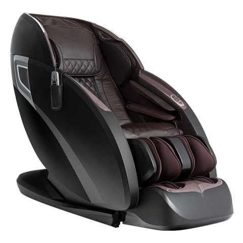 Osaki OS-3D Otamic LE massage chair black color