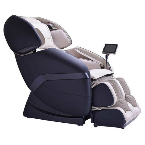 Picture of Ogawa Active L Plus Massage Chair