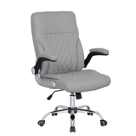 Picture of Tspa Eco V2 Customer Chair