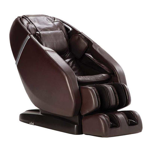 Picture of Daiwa Majesty Massage Chair