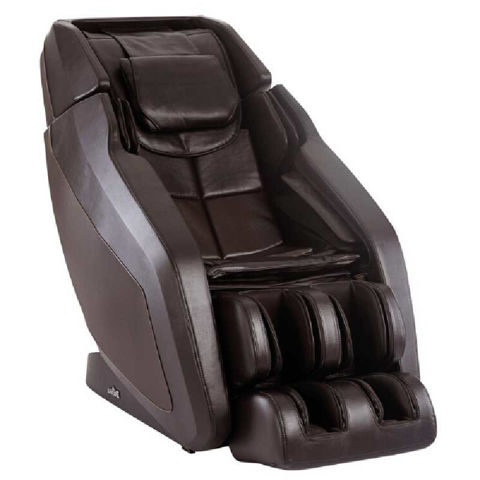 Picture of Daiwa Olympia Massage Chair