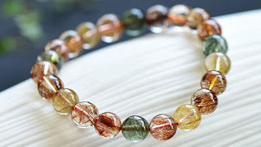 Picture for category Healing Bracelets