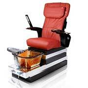 Gspa W pedicure chair review
