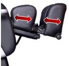 OS-4000T auto leg scan