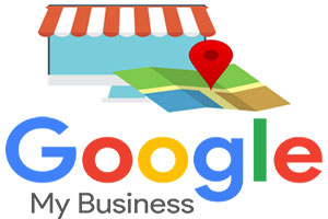 Google My Business Optimized